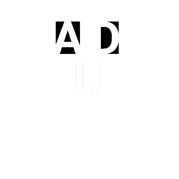 logo innen leer